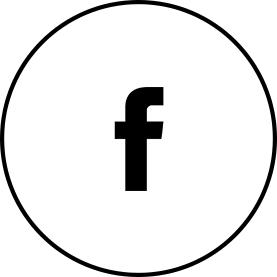 TT_FB